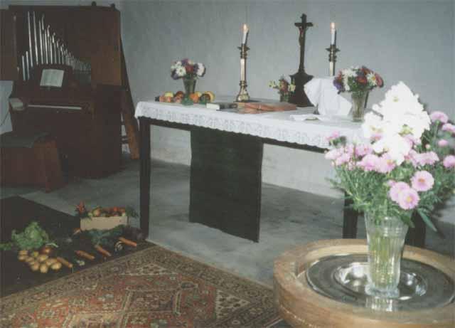 menschen in mehrow kurt berg. Black Bedroom Furniture Sets. Home Design Ideas